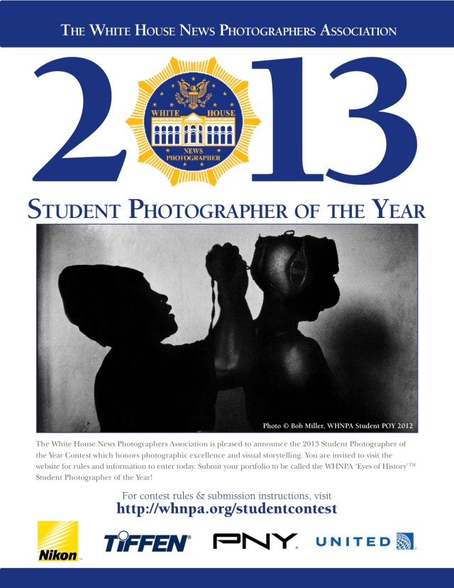 WHNPA_StudentPOY_Poster2013_small