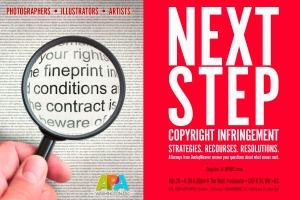 APA_NextStep