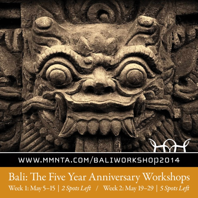 Bali-Social-Template-140225