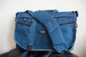 leger-bag-01
