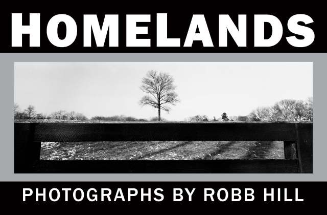 Robb_Hill_HomeLands_Promo_Page_1