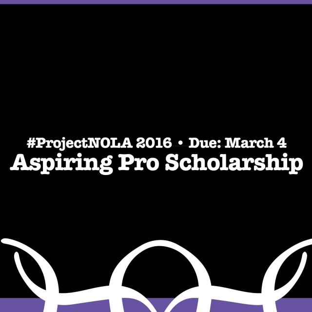 NOLA-Pro-Scholarships-2016