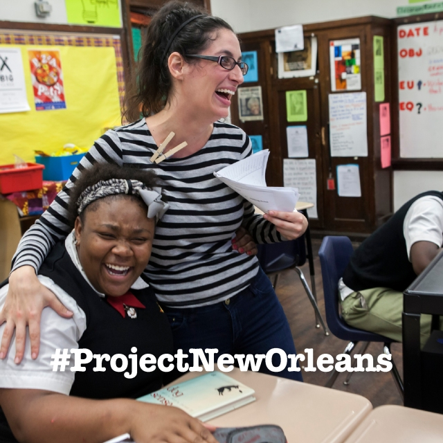 momenta-project-new-orleans-4